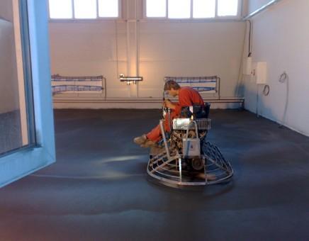priemyselne-podlahy-kc-stavby-2009-1.jpg